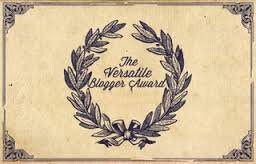 versatile-blogger-award-2jpg